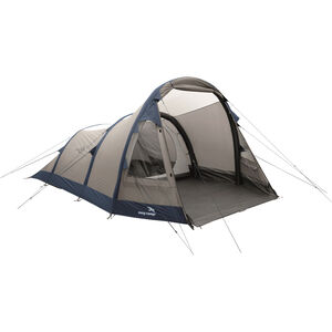 Easy Camp Blizzard 500 Tent