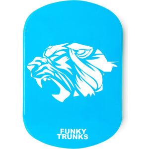Funky Trunks Mini Kickboard roar machine roar machine