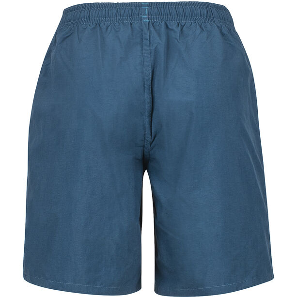 Marmot OG Shorts Jungen denim
