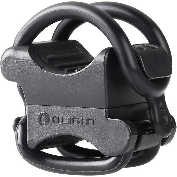 Olight FB-1 Univeral Befestigungsadapter