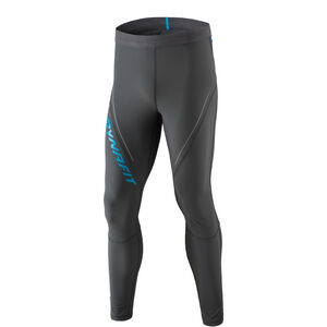 Dynafit Ultra Long Tights Herren asphalt asphalt