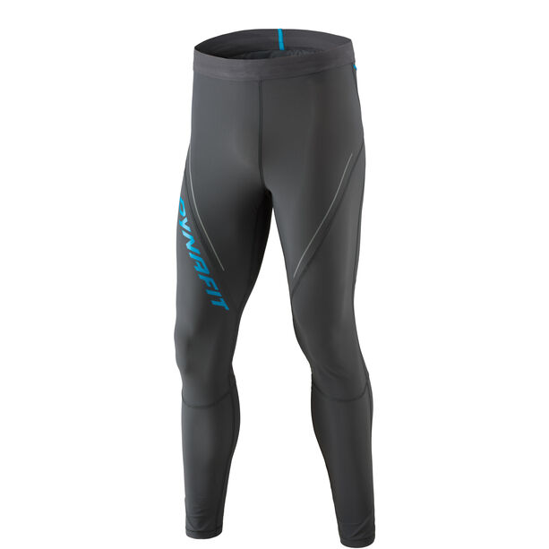 Dynafit Ultra Long Tights Herren asphalt