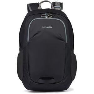 Pacsafe Venturesafe 15l G3 Daypack black black