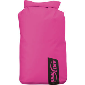 SealLine Discovery Dry Bag 10l pink pink
