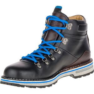 Merrell Sugarbush WP Schuhe Herren black black