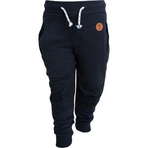 Tufte Wear Sweatpants Kinder blueberry blueberry