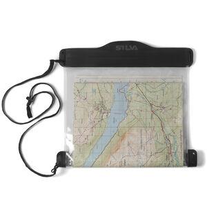 Silva Map Case L