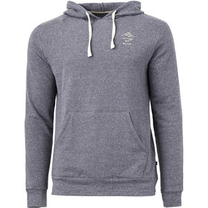 United By Blue Mountains Are Calling Graphic Hoodie Herren mountain ash mountain ash