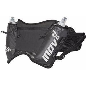 inov-8 All Terrain Pro 1 Waist Pack black black