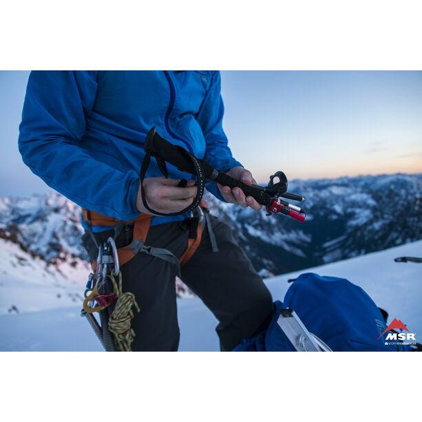 MSR DynaLock Ascent Poles
