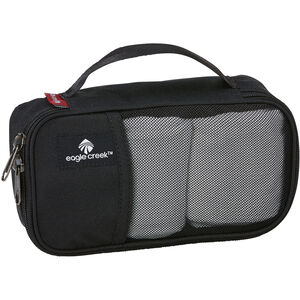 Eagle Creek Pack-It Original Cube XS black black