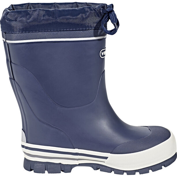 Viking Footwear Jolly Winter Boots Kinder navy