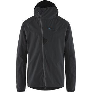 Klättermusen Vanadis 2.0 Jacket Herren dark grey dark grey