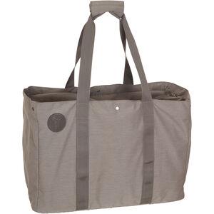 Elkline Bigbag Bag anthra anthra