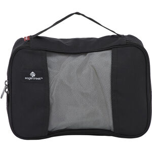 Eagle Creek Pack-It Original Cube S black black