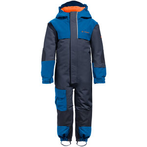 VAUDE Snow Cup Overall Kinder eclipse eclipse