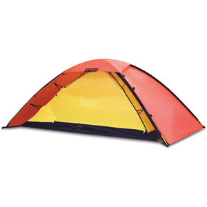 Hilleberg Unna Tent red red