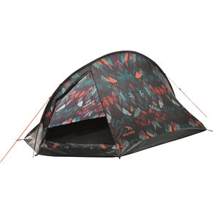 Easy Camp Nightfall Tent