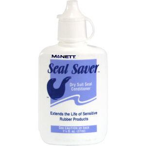 McNett Seal Saver 37ml