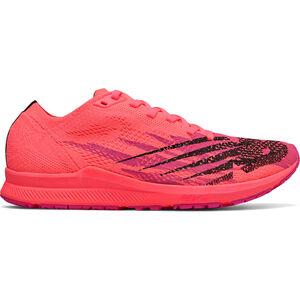 New Balance 1500 V6 Schuhe Damen pink/gp6 pink/gp6