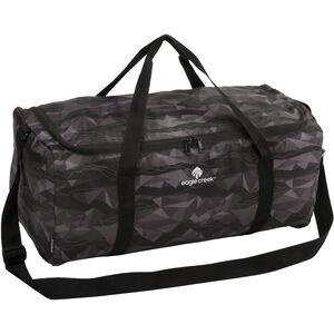 Eagle Creek Pack-It Active Duffel geo scape black geo scape black