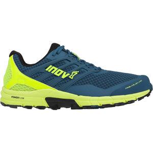 inov-8 Trailtalon 290 Schuhe Herren blue green/yellow blue green/yellow
