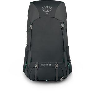 Osprey Renn 65 Backpack Damen cinder grey cinder grey
