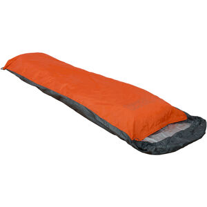 LACD Bivy Bag Light I orange/grey orange/grey