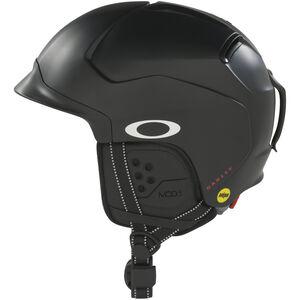 Oakley MOD5 Core Snow Helmet matte black matte black
