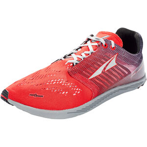Altra Vanish R Shoes red red