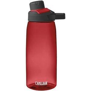 CamelBak Chute Mag Bottle 1000ml cardinal cardinal