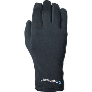 Trekmates Tryfan Stretch Grip Handschuhe