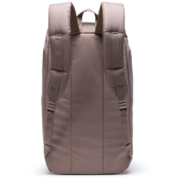 Herschel Thompson Light Rucksack 17l pine bark