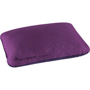 Sea to Summit FoamCore Pillow Large magenta magenta