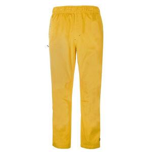 Nihil Efficiency Pants Herren yellow ceylon yellow ceylon