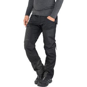Lundhags Antjah II Pants Herren black black