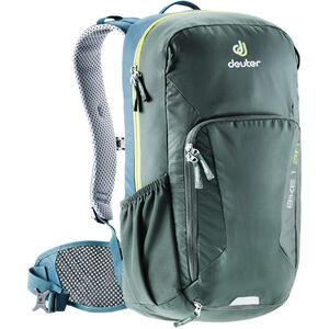 Deuter Bike I 20 Backpack ivy-arctic ivy-arctic