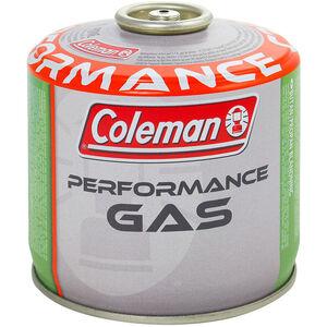 Coleman C300 Gaskartusche