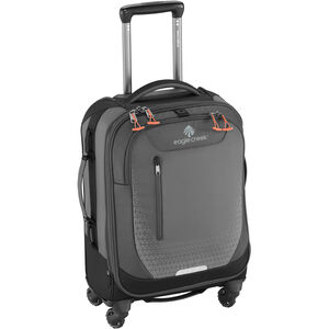 Eagle Creek Expanse AWD International Carry-On Trolley stone grey stone grey