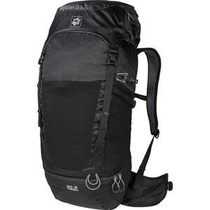 Jack Wolfskin Kalari Trail 36 Pack black black