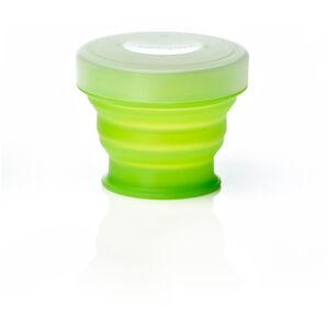 humangear GoCup 118ml grün grün