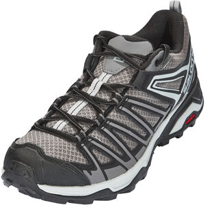 Salomon X Ultra 3 Prime Shoes Herren magnet/black/monument magnet/black/monument