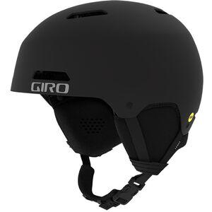 Giro Ledge MIPS Helm matte black matte black