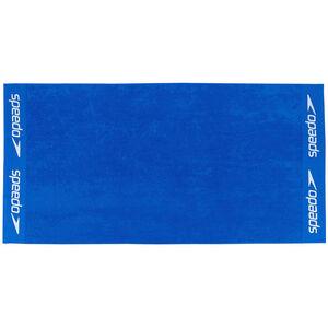 speedo Leisure Towel 100x180cm new surf new surf