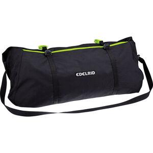 Edelrid Liner Rope Bag night/oasis