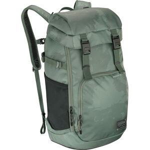 EVOC Mission Pro Backpack 28l olive olive