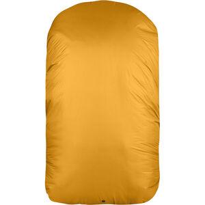 Sea to Summit Ultra-Sil Regenhülle L yellow yellow