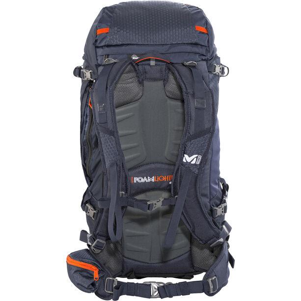 Millet Ubic 30 Backpack Herren saphir/electric blue