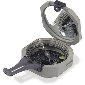Brunton Conventional Kompass Quads 4 X 90°