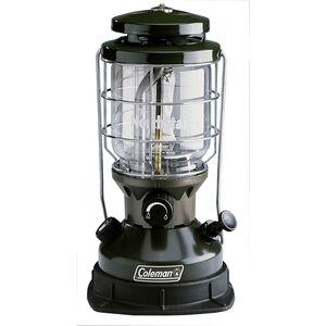 Coleman Northstar Lantern